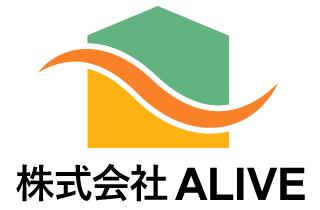 株式会社ALIVE